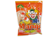 B002 Mangogelee - Clown
